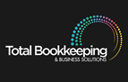 Total Bookkeeping and Business Solutions