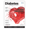Diabetes Management Journal May 2019